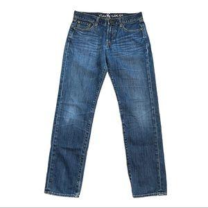 CHRISTIAN AUDIGIER jeans 30x32 (*)